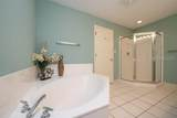 10 Forest Beach Drive - Photo 13