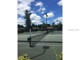 19 Cedars Edge Court - Photo 35