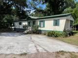 275 Mitchellville Road - Photo 1