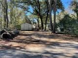 275 Mitchellville Road - Photo 2