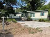 275 Mitchellville Road - Photo 34