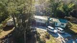 275 Mitchellville Road - Photo 4