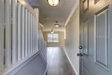 339 East Avenue - Photo 2