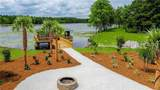 2267 Osprey Lake Circle - Photo 12