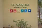 172 Celadon Drive - Photo 47