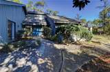 4 Red Bay Court - Photo 1