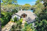 9 Calibogue Cay Road - Photo 10
