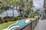 9 Calibogue Cay Road - Photo 3