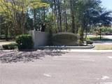 50 Verbena Lane - Photo 2