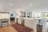 48 Governors Road - Photo 12