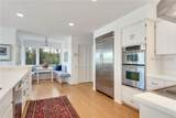 48 Governors Road - Photo 14
