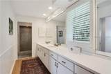 48 Governors Road - Photo 19