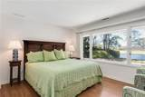 48 Governors Road - Photo 22