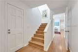 48 Governors Road - Photo 25