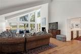 48 Governors Road - Photo 4