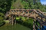 26 Blue Trail Ct - Photo 15