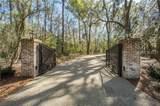 142 Mount Pelia Road - Photo 3