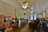 2077 Smiths Crossing - Photo 14
