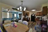 2077 Smiths Crossing - Photo 9