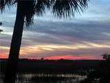 10 Wild Magnolia Lane - Photo 1