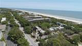 31 Forest Beach - Photo 25