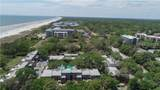 31 Forest Beach - Photo 28