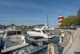 10 Harbour Town Yacht Basin - Photo 2