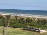 23 Forest Beach - Photo 1