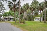 71 Harrison Island Rd - Photo 3