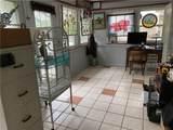 37 Sugaree Drive - Photo 5