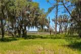 9 Marsh Lake Lane - Photo 7