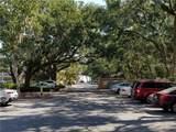 239 Beach City Road - Photo 5