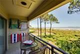 23 Forest Beach - Photo 3