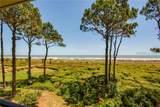 23 Forest Beach - Photo 32