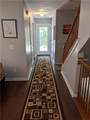 175 Ceasar Place - Photo 10