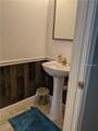 175 Ceasar Place - Photo 11
