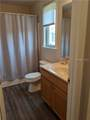175 Ceasar Place - Photo 15