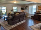 175 Ceasar Place - Photo 7