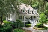 32 Plantation Homes Drive - Photo 1