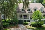 32 Plantation Homes Drive - Photo 2