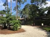 6 Calibogue Cay Road - Photo 5