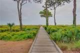 31 Forest Beach - Photo 3