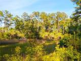 20 Governors Point - Photo 11