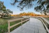 15 Cedar Lane - Photo 46
