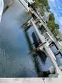 K 178 Windmill Harbour Marina - Photo 4