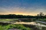 149 Sawmill Creek Road - Photo 30