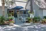 6 Cottage Court - Photo 46