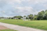 86 Rivergrass Lane - Photo 38