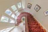 17 Leamington Lane - Photo 22
