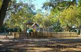 1501 Gleason's Landing Court - Photo 11